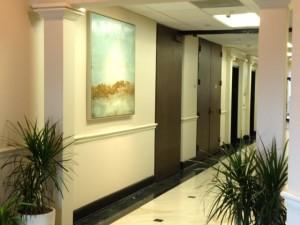 1st Floor Lobby (1) 09 23 13